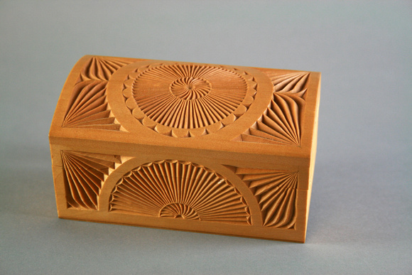 Coral ridge studio relief and chip carvings chip carved