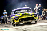 Jake's Dragstrip 04-26-2014